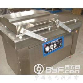 葡萄干包装机,熟食真空包装机,小型包装设备