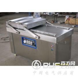 液體真空包裝機廠家,小型包裝設備,小型包裝設備價格