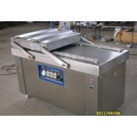 液体真空包装机厂家,小型包装设备,小型包装设备价格