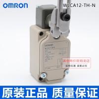 欧姆龙OMRON全新原装正品限位开关WLCA12-TH-N