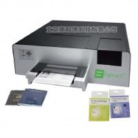 斯科德Signcard C3600电子护照证书打印机