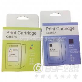 斯科德Signcard C3600护照打印机墨盒