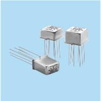 GRF312-5 Teledyne Relays高频继电器
