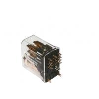 Struthers-Dunn中功率继电器67SCSX-3