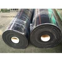 加工夾尼龍布橡膠板,夾線橡膠板,夾白沙布橡膠板,長城工廠直供
