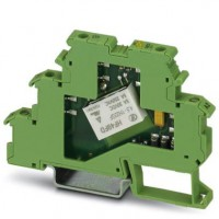 EMG17-OV-24DC/60DC/3菲尼克斯继电器模块