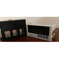 江苏贝肯电气BKE500H电动机保护器