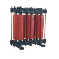 江苏贝肯电气高压电抗器BKNSC系列
