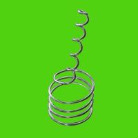 光纜防暈環大量現貨供應中接收預定
