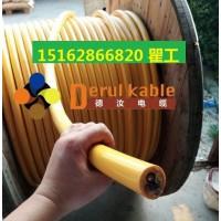 卷筒电缆生产厂家