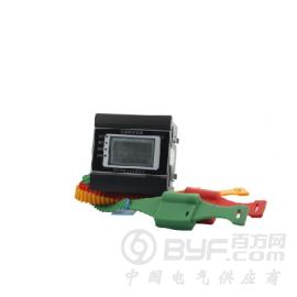 江苏贝肯电气BKT100无线测温装置贝肯电气