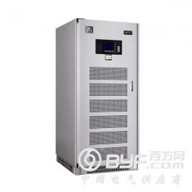 大连艾默生UPS不间断电源UL33-0600L