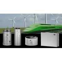 LIFASA电容器FML4460