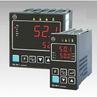 PMA模块ME-ST500EX-IA-10-5