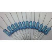 FRIZLEN电阻FZZMQ400x65-60