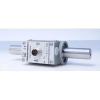 HBM传感器1-HLCB1C3/1.1T-1