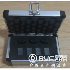 阿贝折射仪标准块,阿贝折射仪检定装置