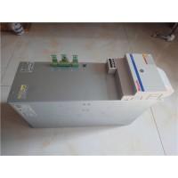 HMV01.1E-W0030-A-07-NNNN力士乐控制器