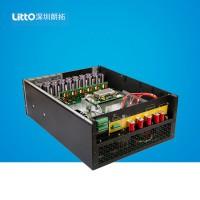 朗拓有源滤波器治理谐波APF400V50A有源电力滤波模块