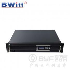 48/220-1KVAR通信逆变电源