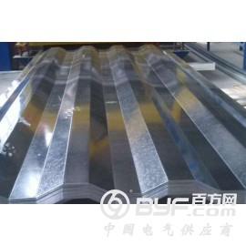 集装箱瓦楞板价格 集装箱瓦楞板标准