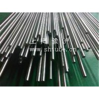 HC276哈氏合金C-276 强耐腐蚀性钢管