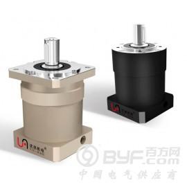 上海优昂直销 精密行星减速机FPG080 减速机减速器