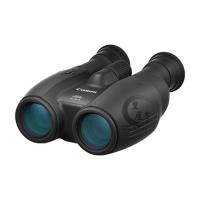 Canon佳能14x32IS双筒望远镜防抖稳像仪军用望远镜
