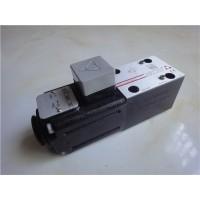 DLHZO-TE-040-L71 40/1/PE阿托斯比例阀