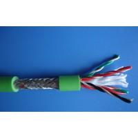 美标UL电缆 UL2464 电子线