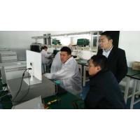 半导体分立器件测试仪