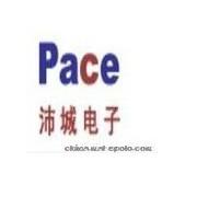 深圳市沛城电子科技有限公司