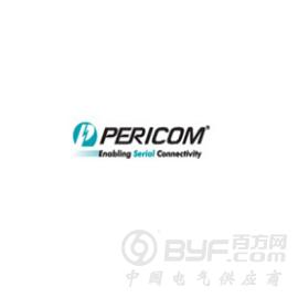 PI90LV02TE diodes(pericom)一级代理