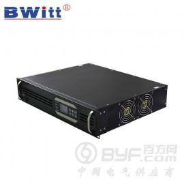 24/220-3KVAR通信逆变电源