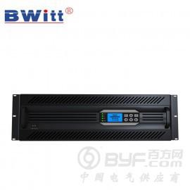 110/220-8KVAR电力逆变电源