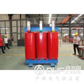 SCB10-250KVA干式变压器 干式变压器