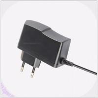 24V0.5A电源适配器插墙式24V500MA电源适配器