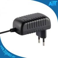 6V2A电源适配器 供应多国认证6V2A电源适配器