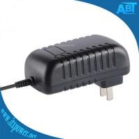 IEC 62368/61558标准9V3A电源适配器