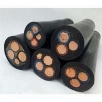 橡胶电缆 YC YCW YZ YZW 橡套电缆价格
