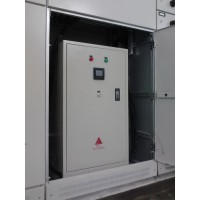 MTK-50,MTK-80,MTK-100电力调压稳压装置