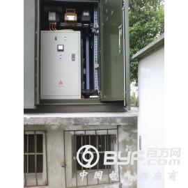 MTK1-125,MTK1-160,MTK1-200调压装置