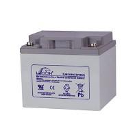 大连理士免维护蓄电池DJM1238S