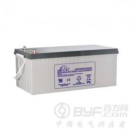 大连理士铅酸蓄电池DJM12200S