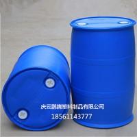 加工生产200升塑料桶200公斤化工桶