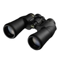 日本Nikon(尼康)阅野A211 16x50双筒军用望远镜