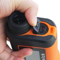 欧尼卡Onick 360AS替代图帕斯200x 激光测距仪