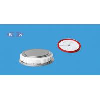 瑞新厂家专供-SKP03F30-32X双门极控制晶闸管