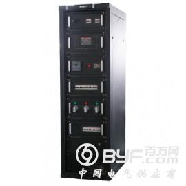 一体化电源柜