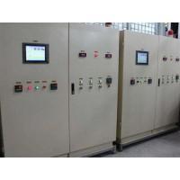 供应高低压控制柜,电源柜,IO柜